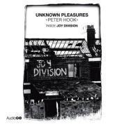 Unknown Pleasures [Audio]