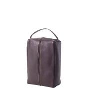 Clava Golf Shoe Bag