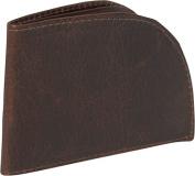 Bison Wallet - RFID