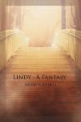 Lindy: A Fantasy