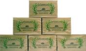 Olive Oil Soap, Papoutsanis, CASE