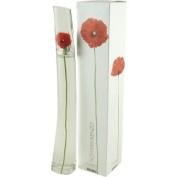 Kenzo Flower By Kenzo Eau De Parfum Spray 100ml