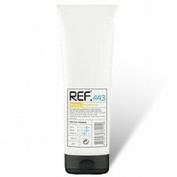 Ref 443 Moisture Conditioner 250ml