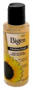 Bigen Polishing Serum 120ml