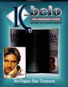 K-BELO, Ani-androgen System, Hair Regrowth Treatment, K-BELLO, K-BELO KIT
