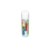 Tattoo Goo Colour Guard Stick - SPF 30 15ml