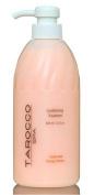 Tarocco Shampoo 670ml Baronessa Cali