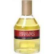 Shiseido BRAVAS Hair Styling Lotion | Hair Liquid 180ml