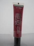 C.O Bigelow Mentha Lip Tint No. 1646 Violet Mint