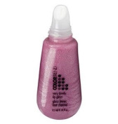 Colortrend Very Lovely Lip Gloss Sheer Berry Burst By Avon