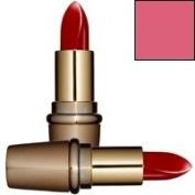 SALLY HANSEN SCULPT & SHAPE MAXIMUM DEFINITION LIP colour WITH ELASTI FLEX COMPLEX #6671-30