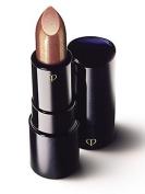 Cle De Peau Beaute Lipstick No.11
