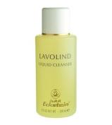 Lavolind Foaming Wash 250ml by Dr. Eckstein