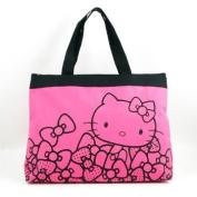 Hello Kitty Tote Bag