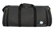 Pazzles INCBAG 1.9cm Inspiration Tote Bag