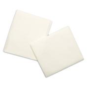 Dynarex 1315 Dry Washcloth 10 x 13 - 10/50/Case