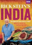 Rick Stein's India [Region 2]