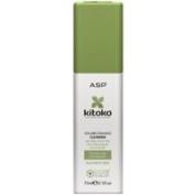 Volume-Enhance by Kitoko Cleanser Shampoo 75ml