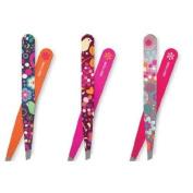 OPAL Tweezers : Floral Wonderland - OPC330010