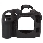 Delkin Pro Snug it for Nikon D7800 Black