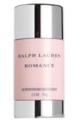 Ralph Lauren Romance 70ml / 75 g Anti Perspirant Deodorant Stick