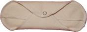 WillowPads Cloth Menstrual Pad-Long
