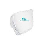 Hair Therapy Wrap Cordless Thermal Turban Heat Wrap