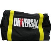 UNIVERSAL VINTAGE GYM BAG