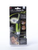 JML Microtouch Max