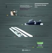 Staatspreis Design [GER]
