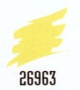 Nupastel Stick 217P Lemon Yellow