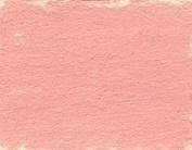 Girault Soft Pastel - Carmine Lake 274