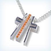 Trinity Cross Grace Reminders of Grace