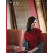 Berroco Norah Gaughan Collection Vol. 1