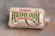 Hobbs Heirloom 80/20 Cotton Batting Twin 180cm x 230cm HL-72