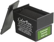 Rollagraph Archival Dye Cartridge Standard, Grasshopper