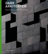 Dark Arkitekter