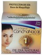 La Original Concha Nacar De Perlop 1 Crema De Dia 60ml