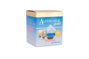 Alpine Silk Gold Placenta Day Creme w/SPF 30+