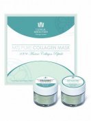 MTS Pure Collagen Mask