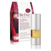 Be fine Lip Serum food skin care .150ml