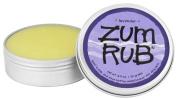 Zum Rub Lavender -- 70ml
