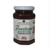 Fiordifrutta Pomegranate Jam
