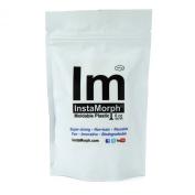 InstaMorph - Moldable Plastic - 180ml
