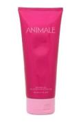 Animale Shower Gel for Women, 200ml