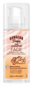 Hawaiian Tropic Silk Hydration 50 ml Face lotion SPF 30