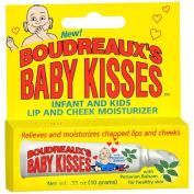Boudreaux's Baby Kisses Lip Balm