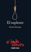 El Suplente [Spanish]