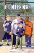 The Defenders: Bully Patrol