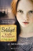 Bridget (New Australian)